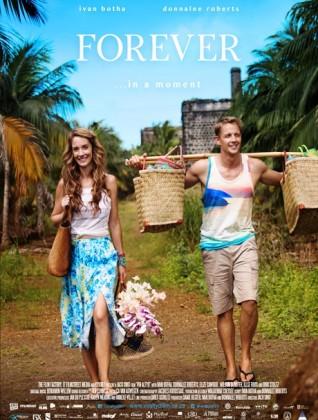 Forever (Vir Altyd)