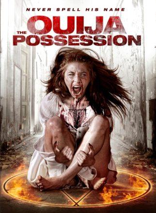 The Ouija Possession