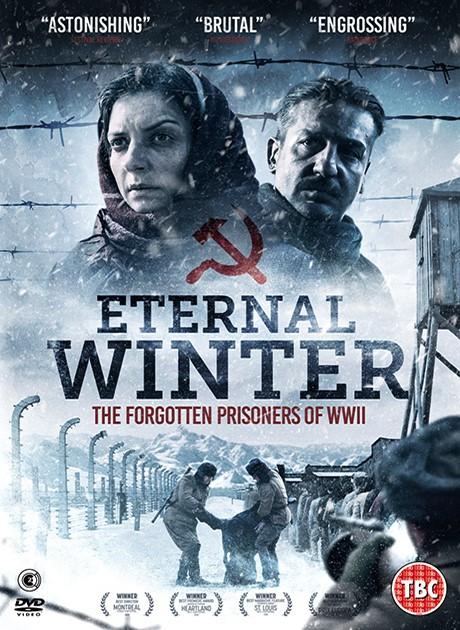 Eternal Winter (orig.: Orok Tel)