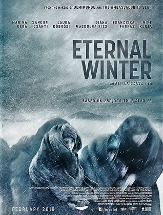 Eternal Winter (orig.: Orok Tel)