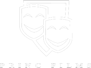 Princ Films