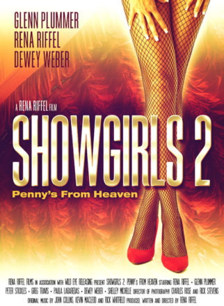Showgirls 2: Penny's From Heaven