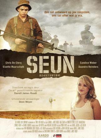 Seun (Son)